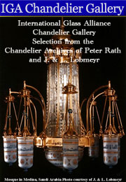 IGA_Chandelier_Gallery