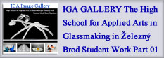 IGA_Movie_NB_Glassmasters